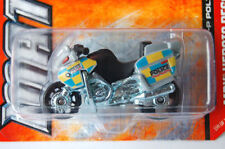 Mattel Hot Wheels Racing Diecast Vehicles