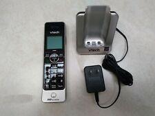 VTech LS6405 1.9 Single Line Expansion Handset