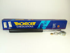 MONROE Original MR826 1x Front Shock Absorber for VW Jetta Golf  '74/04-'93/04
