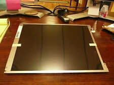 12.1 in  LCD Screen Display LP121SB IBM Think Pad 560E