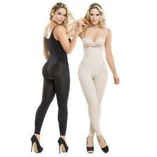 VS 1586 Thermal Abdomen Full Body Shaper Slim Waist Hips Legs, Bust & Butt Lifte