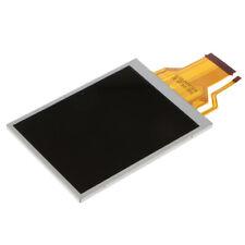 LCD Bildschirm für Nikon Coolpix P310 P510 Digitalkamera mit