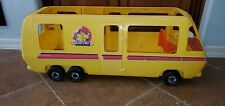 Vintage 1976 Barbie Star Traveler Replacement Part # 9794-2459 Mattel Inc USA