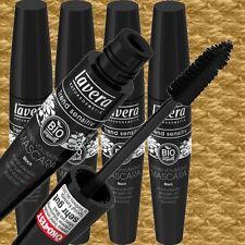 Lavera Limited Edition Urban Summer Skies Intense Volumizing Mascara 13 ml Black