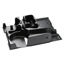 Bosch L-BOXX136 Inlay for GWS18V-LI (1600A002WH)(=60828504XD)