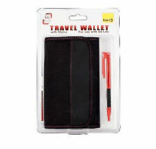 Logic 3 DS Lite Travel Wallet with Stylus (Nintendo DS) any pocket games