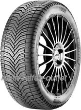 Sommerreifen Michelin CrossClimate + 195/65 R15 91V