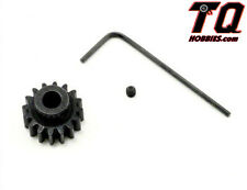 Team Losi Mod 1 Pinion Gear (16T) Toys Hobbies RC Parts losa3576 SHIPS wTrack#