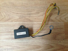 SUZUKI GV 1400 LX Relé NO 33551-24a
