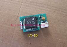 UT-50 CTCSS matt BOARD For ICOM intercom IC-2SA IC-3SA IC-4SA IC-229A IC-339