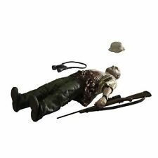 McFarlane Toys The Walking Dead - 7 Inch TV Series 9 Dale Horvath