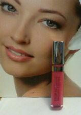 100% Cdior Addict Ultra-Gloss Reflect Glitter Lipgloss Deluxe 5ML~Choose Shade