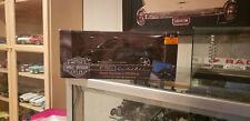 ERTL 1:18 2000 Ford F150 Harley Davidson  Edition Stepside Pickup