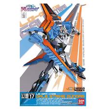 1/100 HG LG-GAT-X105 Gale Strike Gundam