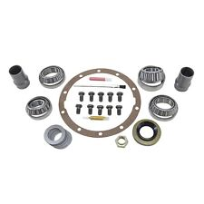Differential Rebuild Kit-Master Overhaul Kit Yukon Differential 14117