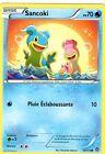 Carte Pokémon Sancoki 70pv 28/114 XY Offensive Vapeur