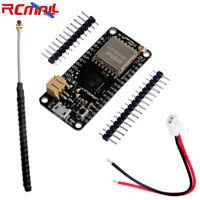 1/4Pcs LoRa32u4 868MHz 915MHz Development Board Lora RF WiFi Module Antenna