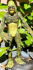Diamond Select Universal Studios Monsters Creature from Black Lagoon figure
