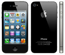 iPhone 4 Black 32 GB - (Verizon Network) W/ FREE Month $39.95 Page Plus Plan!