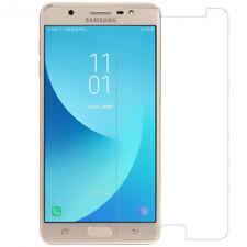 Samsung Galaxy J4 plus Panzerfolie Schutzfolie Panzerglas 9h Schutzglas