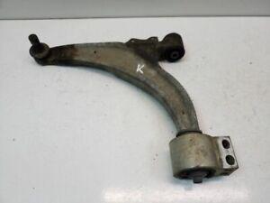 Chevrolet Volt I 2012 Left (Nearside) Front lower control arm/wishbone DIN15301