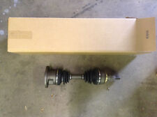 ARI 40-16112 CV Axle Assembly Right FWD | Fits 88-98 Chevy K1500 K2500