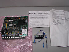 Flash Technology 4988 Timing and Trigger Board 2-4988-12 REV 01C
