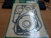 OEM NOS Honda Gasket Kit B 1968 CL450-K0 CB450-K1 1975 CB500T-K0 06111-375-000