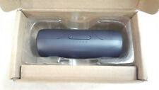 Bose SoundSport Charging Case - Navy Blue (781445-0020)