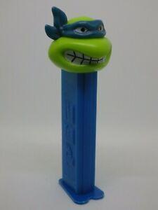 Nintendo Figurine Candy Dispenser Pez Tortue Ninja Turtles Tmnt Mirage Studio