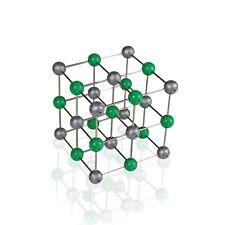 Sodium Chloride Molecular Model Kit