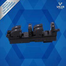 Ventana Control Master interruptor FLH-controlador para VW JETTA MK4 1999-2005;