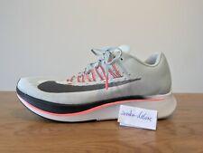 Nike Zoom Fly 9 8 42.5 Running Shoe Laufschuh not Vaporfly 4% Zoom Next% Flyknit