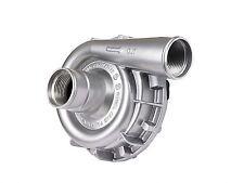 Electric Water Pump - EWP115 (ALLOY) (Part #8140) (Davies Craig)