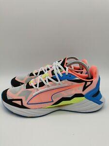 Puma UltraRide Womens Running Shoes Size UK 7 EU 40.5