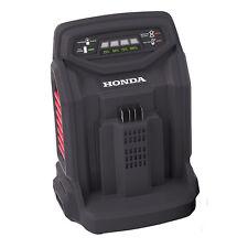 Ladegerät schnell HBC 550 WE Schnellladegerät Honda Akku-System