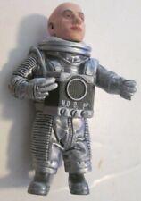 "Austin Powers Moon Mission Mini Me action figure 3"", 2000 McFarlane Toys"