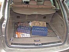CARGO NET PORSCHE CAYENNE II CAR BOOT LUGGAGE TRUNK FLOOR NET ORGANISER