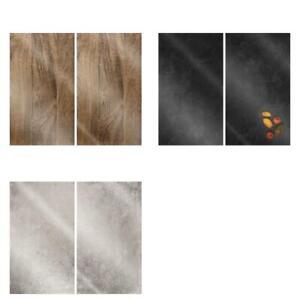 Leonardo Glas-Herdabdeckplatten CUCINA 2er-Set grau, braun oder schwarz