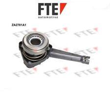 ZA2701A1 Dispositivo disinnesto centrale, Frizione (FTE)