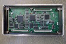 Sega original arcade game NAOMI GD ROM system LINK UP COMMUNICATION BOARD #015