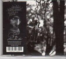 (EX180) Daniel, If You Leave Me Now - 2005 DJ CD