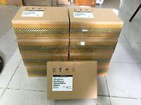 49Y1866 49Y1870 49Y1869 IBM 600GB 15K 3.5'' 6GBPS HS LFF SAS HARD DRIVE