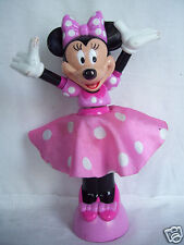 Disney Minnie Mouse Doll Toy