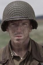Lewis, Damian [Band of Brothers] (60456) 8x10 Photo
