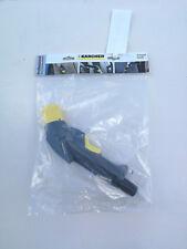 KARCHER Puzzi 10/1 10/2 8/1 SPRAY ESTRAZIONE SOSTITUZIONE Tappezzeria Hand Tool