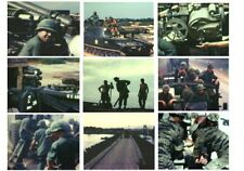 Vietnam War Home Movie Dvd 197th Fa Nh National Guard 1969 Saigon 155mm Howitzer