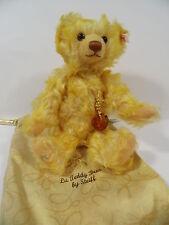 Steiff Teddy - Lu - 675614 - 32 cm - OVP -