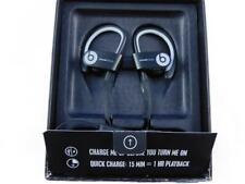 Beats by Dr. Dre powerbeats inalámbrico auriculares wireless deporte en Ear Bluetooth