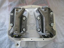 Harley PANHEAD Kit ... fits: 1966 -1984 and 1954-1965 with shovel cylinders ...